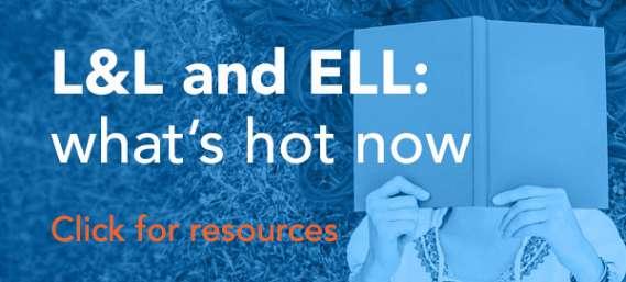 L&L & ELL Resources