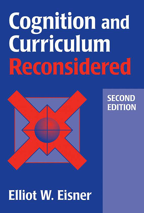 Cognition and Curriculum Reconsidered