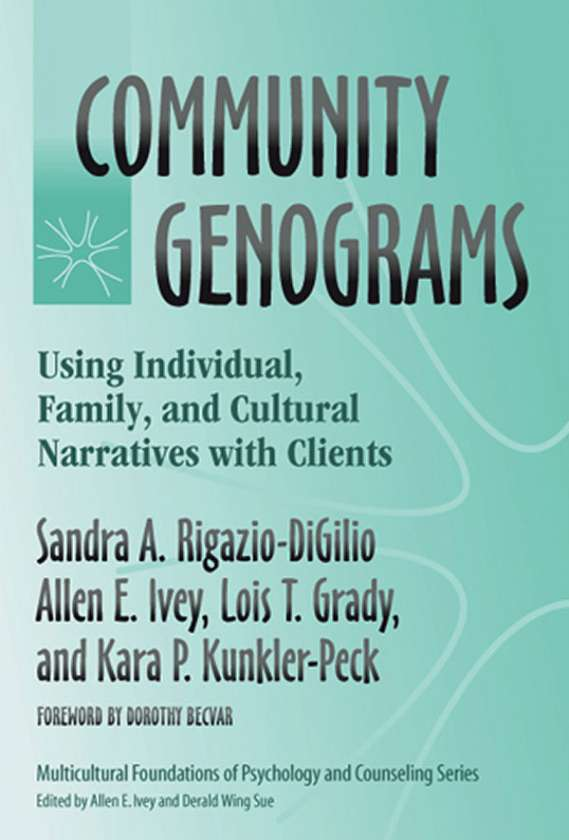 Community Genograms