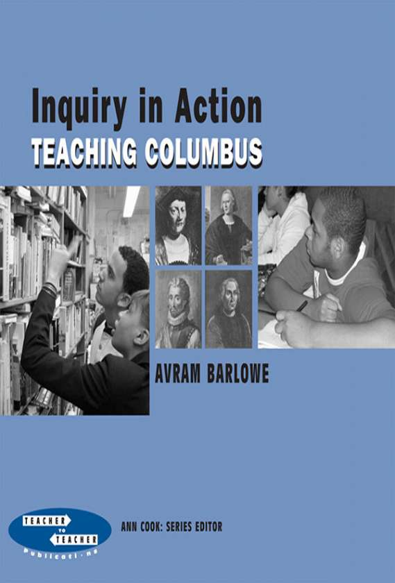 Inquiry in Action