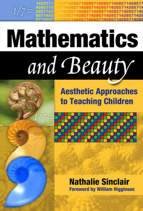 Mathematics and Beauty