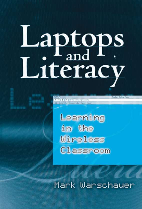 Laptops and Literacy
