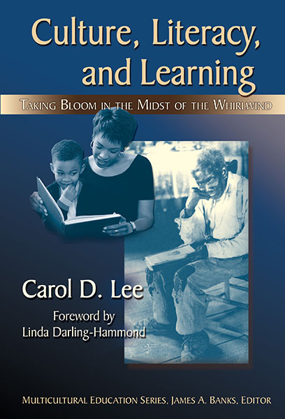 Culture, Literacy, and Learning