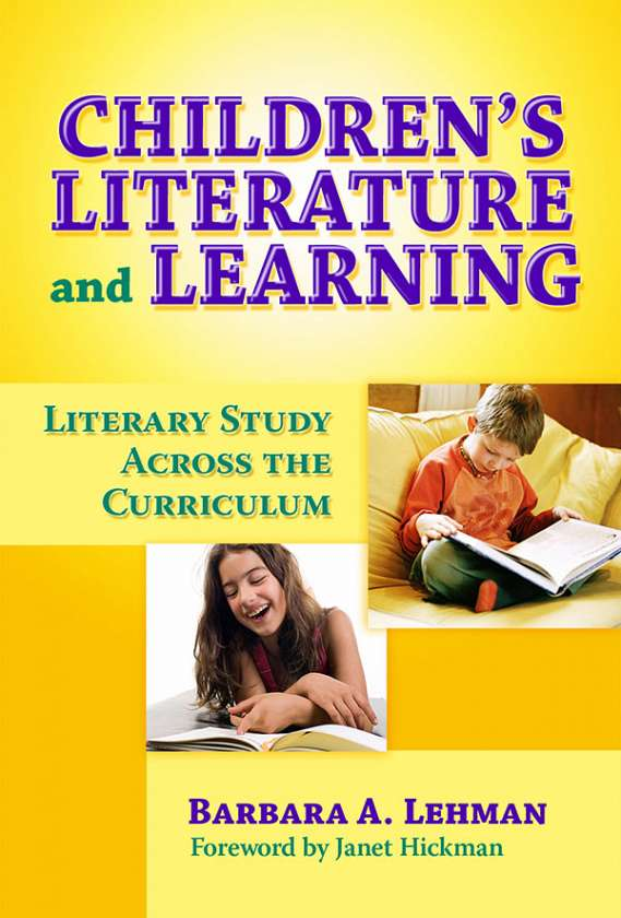 Children's Literature and Learning