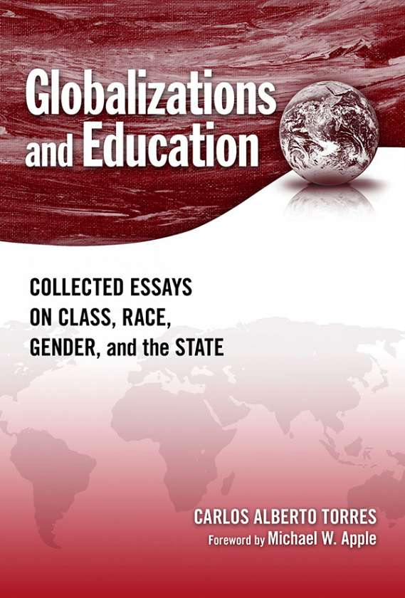 a review of globalization and its