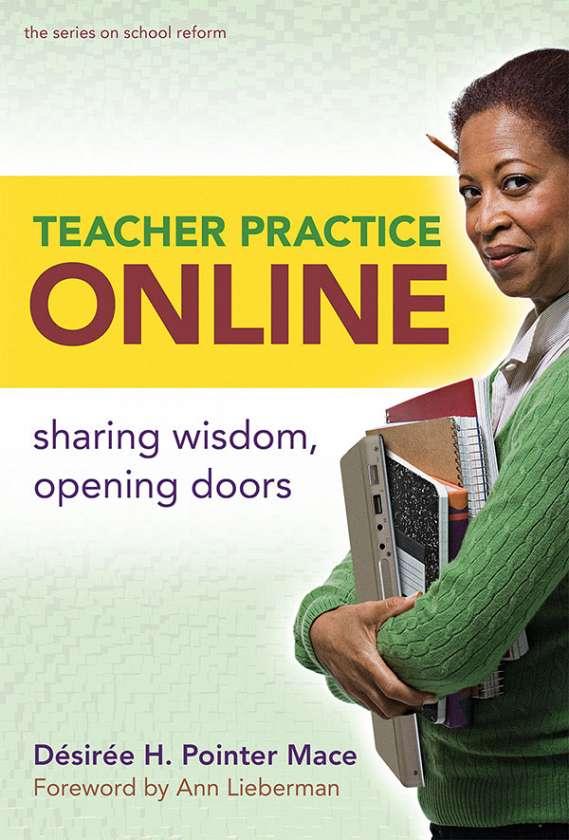Teacher Practice Online