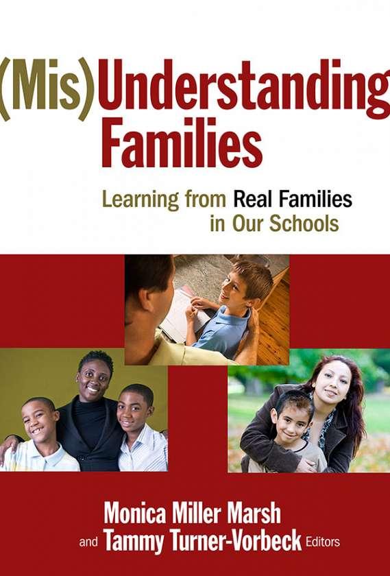 (Mis)Understanding Families