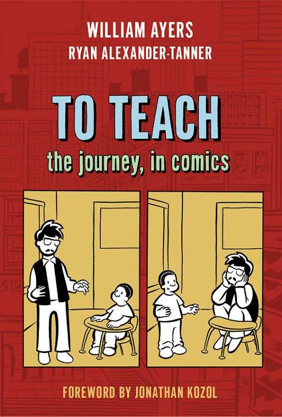 To Teach 9780807750629