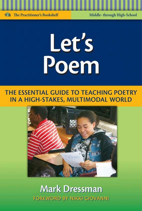 Let's Poem