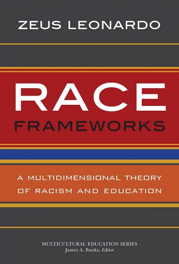 Race Frameworks