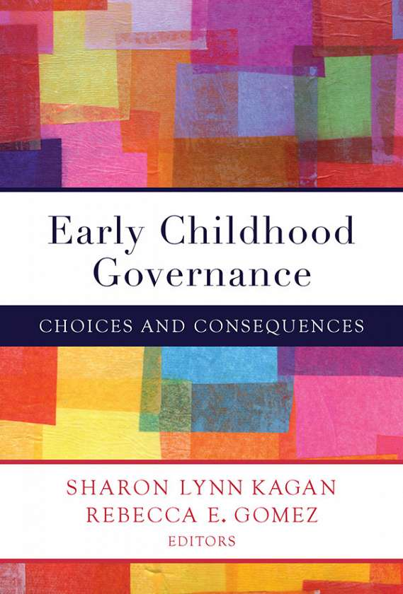 Early Childhood Governance