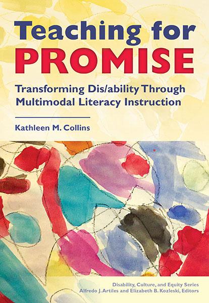 Teaching for Promise