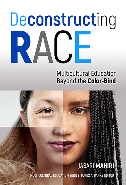 Deconstructing Race