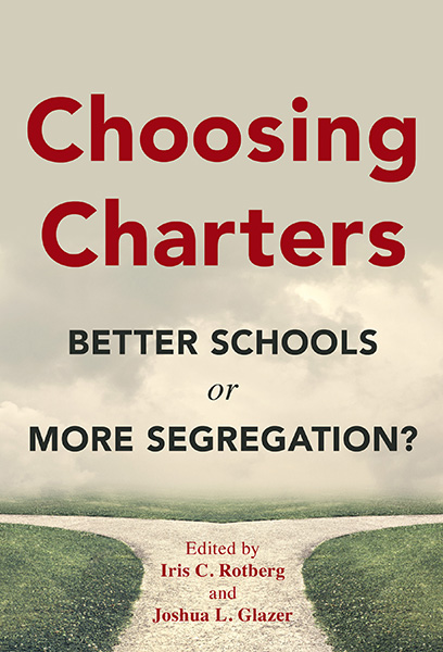 Choosing Charters