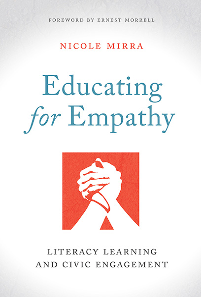 Educating for Empathy 9780807759141