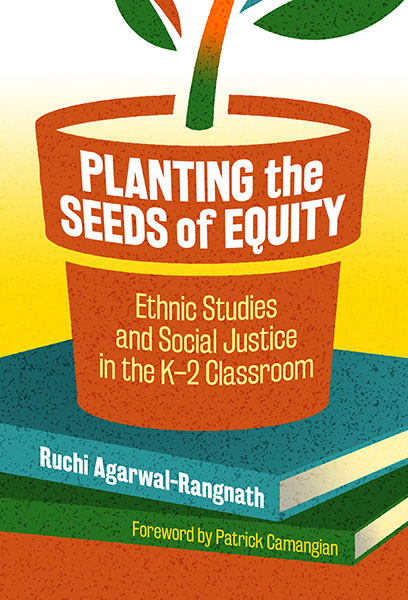 Planting the Seeds of Equity