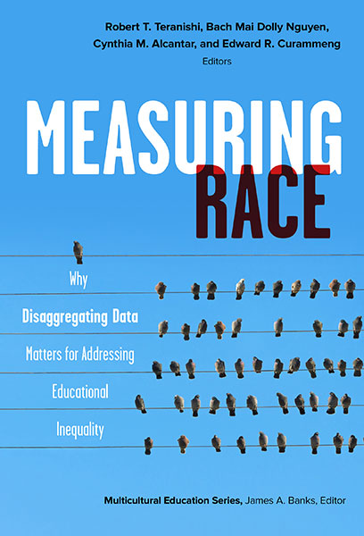 Measuring Race