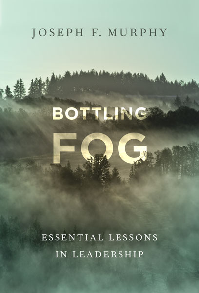 Bottling Fog