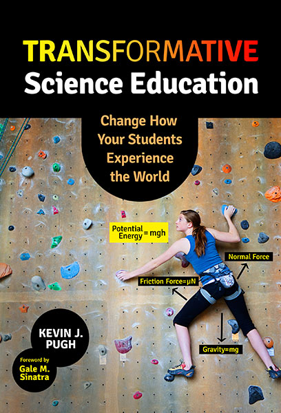 Transformative Science Education