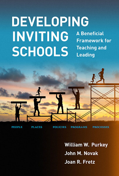 Developing Inviting Schools