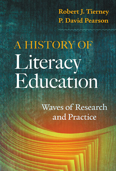 A History of Literacy Education