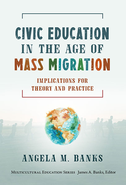 Civic Education in the Age of Mass Migration