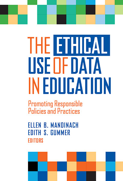The Ethical Use of Data in Education