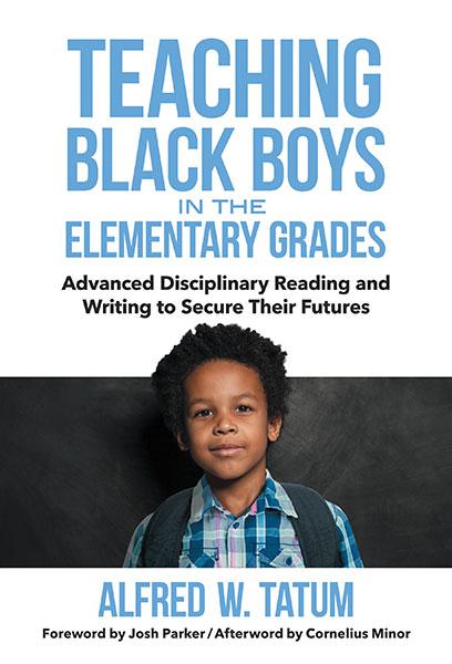 Teaching Black Boys in the Elementary Grades 9780807766156