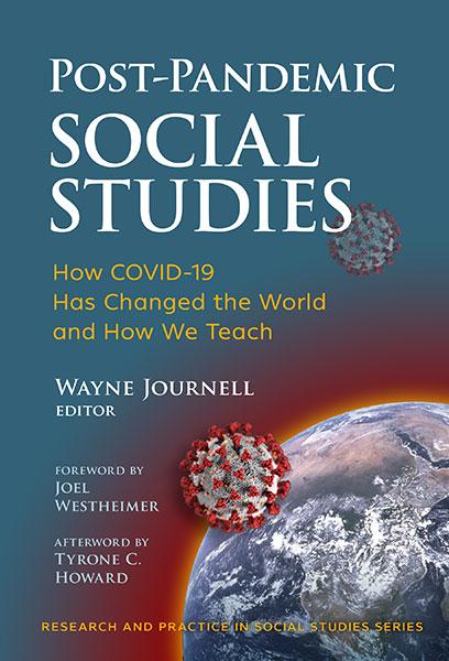 Post-Pandemic Social Studies 9780807766255