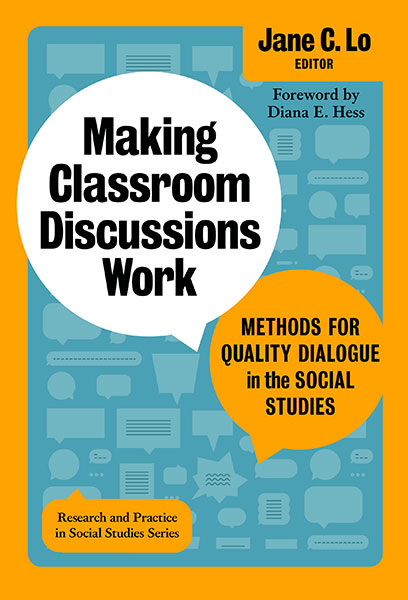 Making Classroom Discussions Work