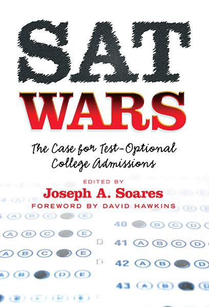 SAT Wars
