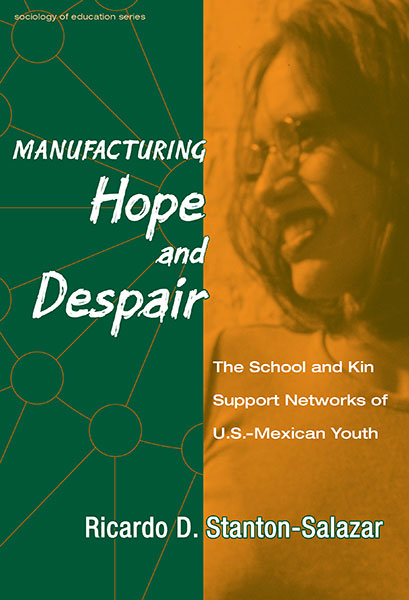 Manufacturing Hope and Despair
