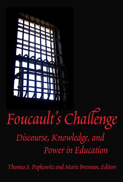 Foucault's Challenge