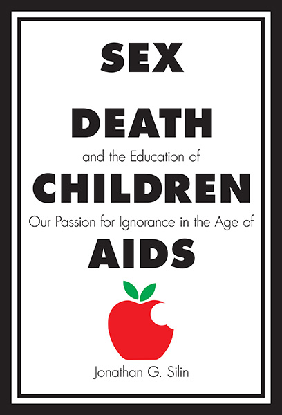 Sex, Death, and the Education of Children