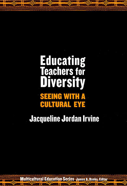 Educating Teachers for Diversity 9780807743577
