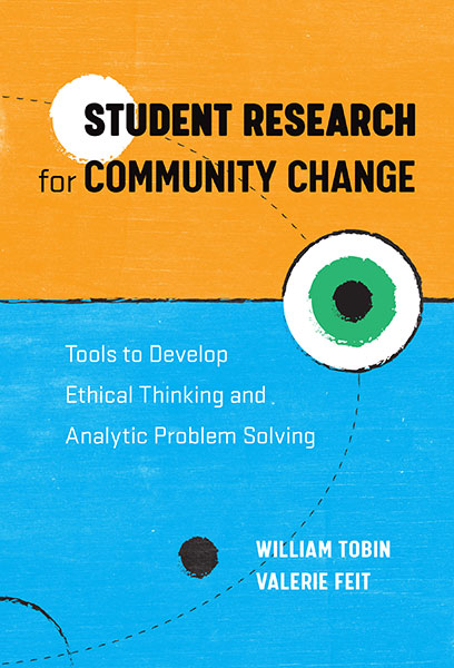 Student Research for Community Change